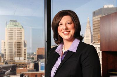 Abby L. Botnick's Profile Image